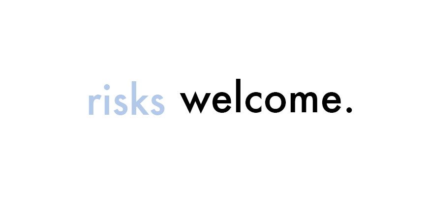 risks_welcome