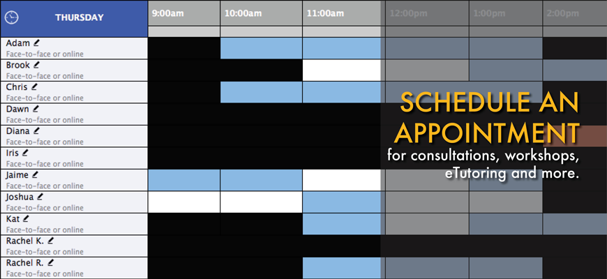 schedule_an_appointment